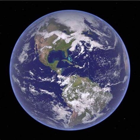 Alan Betts Atmospheric Researcher — Understanding Climate