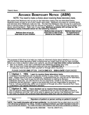 abn form pdf i 131 form templates fillable printable sles for