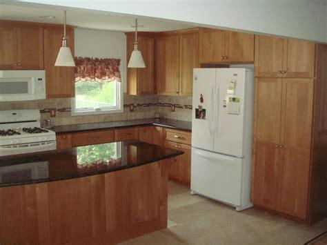 custom kitchen cabinets michigan michigan kitchen cabinets office cabinetry michigan