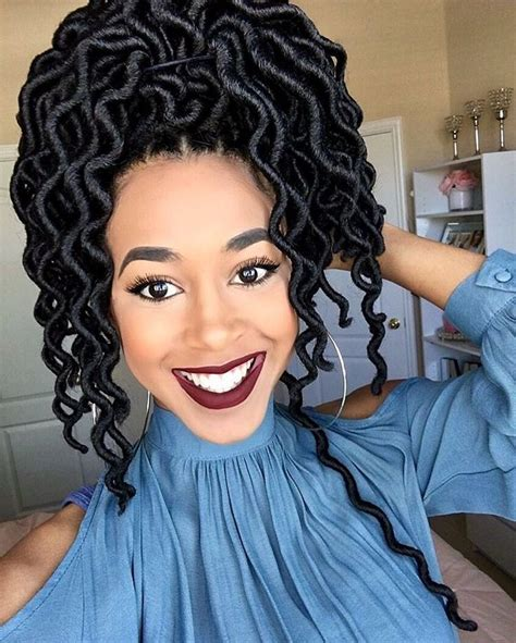 how to styles hair 17 best images about hairstyles on stylists 1445