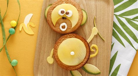 recette de cuisine lapin recette gâteau à la mangue kiri le singe kiri