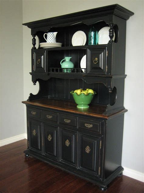 pin  painting furniture