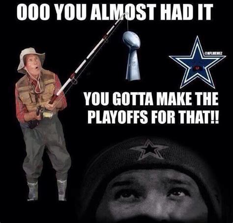 Anti Cowboys Meme - cowboys meme cowgirls meme pinterest cowboys cowboys memes and meme