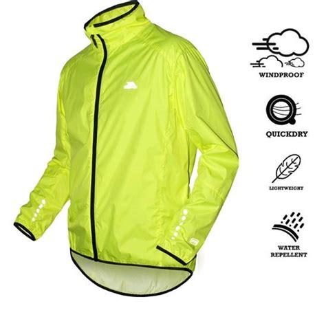 hi vis softshell cycling jacket cycling jacket hi vis cycling jacket waterproof