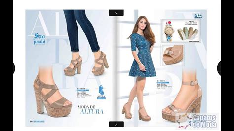 moda mujer price shoes vanguardia