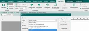 Rechnung Als Pdf : kann ich angebote rechnungen als pdf speichern und als e mail weiterleiten weka faq ~ Themetempest.com Abrechnung