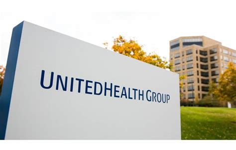 unitedhealth private equity firm  buyers