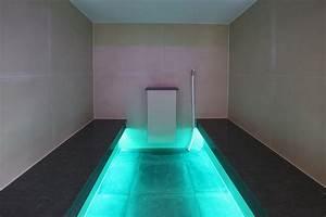 Dampfbad Zu Hause : kleine sauna fr zu hause top with kleine sauna fr zu hause top wellness fr ihr zuhause killer ~ Orissabook.com Haus und Dekorationen