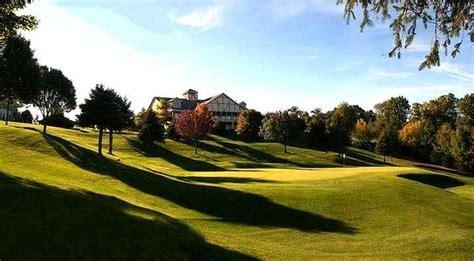 olde beau golf club  roaring gap
