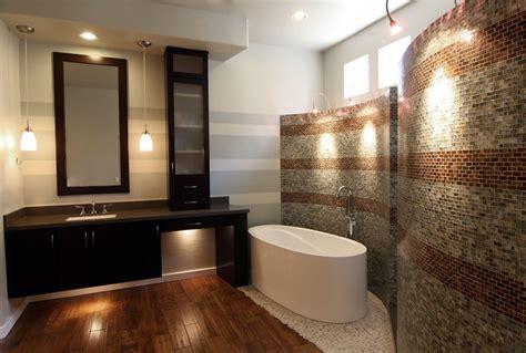 pk master bathroom beautiful remodel