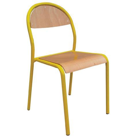 chaise d ecole chaise école chaise scolaire chaise salle de classe