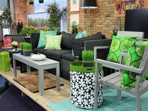 small kitchen decorating ideas on a budget black chair for small patio ideas awesome kitchentoday
