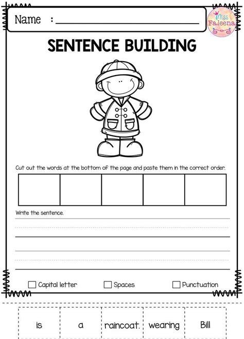Thinking Report Worksheet Thinking Errors