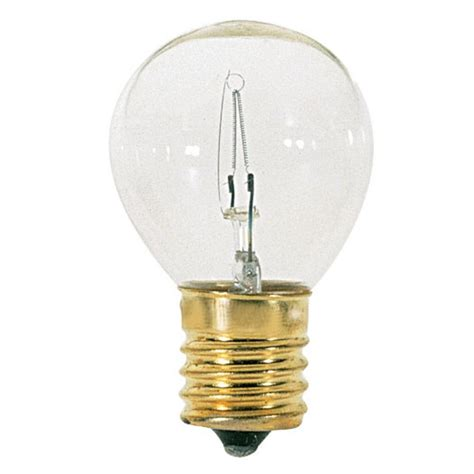 highest watt light bulb 15 watt high intensity light bulb with intermediate base