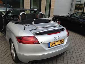 Audi Tt 8j 3 Bremsleuchte : audi tt 8j roadster gep cktr ger 2006 2014 cabrio supply ~ Kayakingforconservation.com Haus und Dekorationen