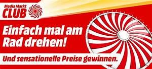 Media Markt Singen : einfach mal gewinnen mediamarkt singen ~ Watch28wear.com Haus und Dekorationen