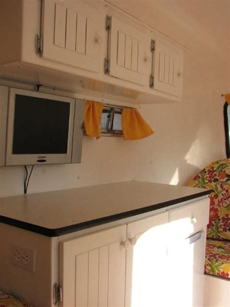 canadian kitchen cabinets 17 best images about sc boler casita airstream rv 1979