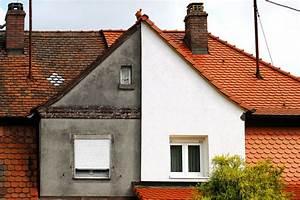 Dach Reinigen Kosten : dachreinigung kosten stufenplan m glichkeiten ~ Michelbontemps.com Haus und Dekorationen