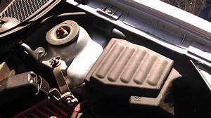 Clio Sport 172 182 16v Mk2 Gloss Black Fuse  Relay Box