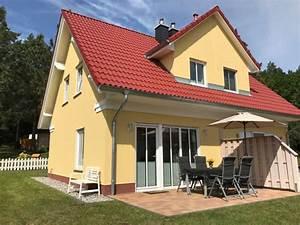 Ferienhaus Usedom Mieten : ferienhaus usedom ferienhaus auf der insel usedom in korswandt ~ Eleganceandgraceweddings.com Haus und Dekorationen