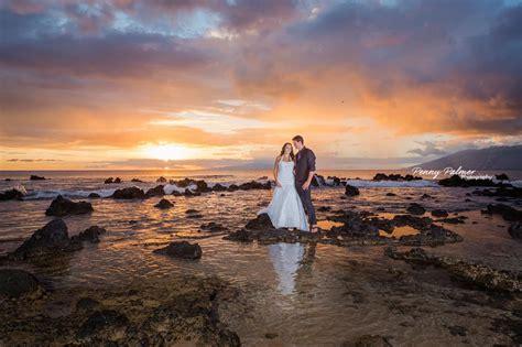 Maui Hawaii Wedding Packages Hawaii Wedding Maui   Autos Post