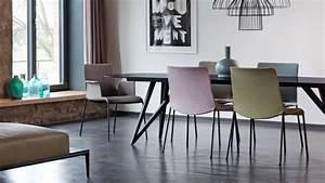 Walter Knoll Stühle : walter knoll tische tisch seito designbest ~ Orissabook.com Haus und Dekorationen