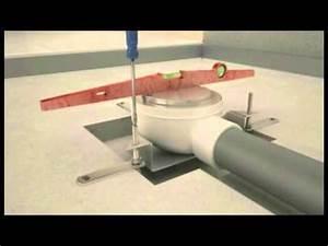 Baignoire Douche Balneo : baignoire balneo aquabains installation douche youtube ~ Melissatoandfro.com Idées de Décoration