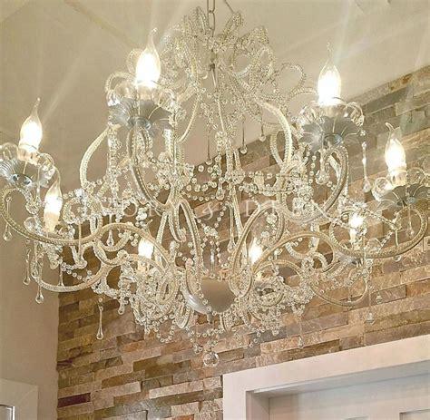 15 photos large chandelier house decoration ideas