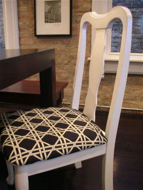 build queen anne chair plans diy woodworking templates