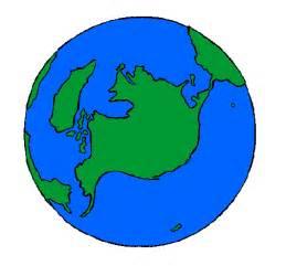 brautkleider aus tã ll drawings of planet earth clipart best