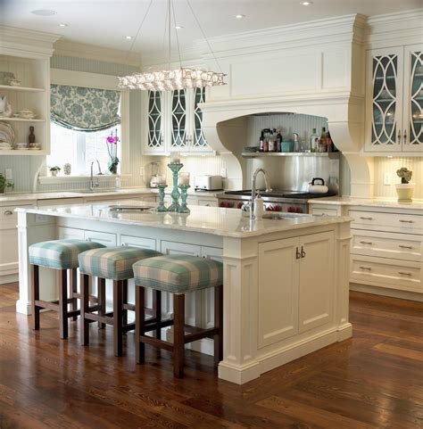 kitchen island designs ideas awesome diy kitchen island decorating ideas gallery in