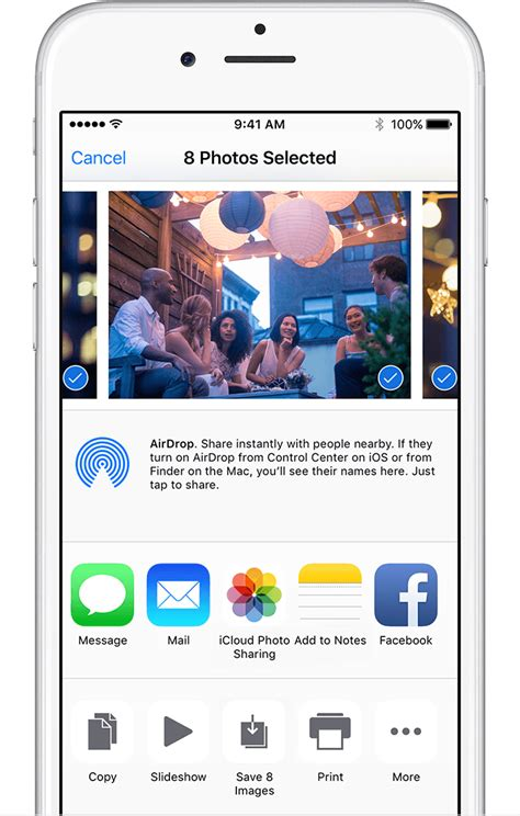 how to make a photo album on iphone iphone 6 tips how to create an album in photos icloud photo apple support