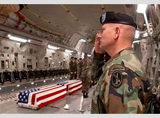 FALLEN US SOLDIERS FROM IRAQ BlogJimDotycom