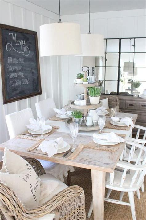 17 best ideas about cozy dining rooms on pinterest