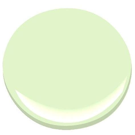 38 best paint color schemes celery green paint color schemes celery and