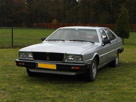 vintage maserati quattroporte maserati quattroporte retrolegends classic and sportscars