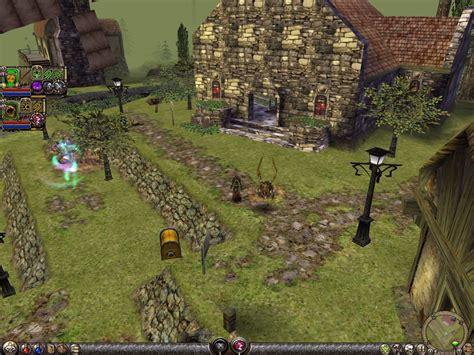 dungeon siege series dungeon siege legendary pack image mod db