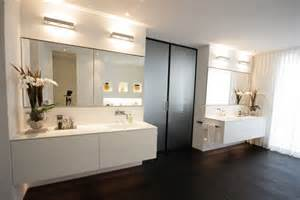 ausstellung badezimmer ausstellung badezimmer elvenbride
