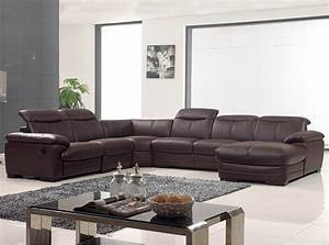 U shaped sectional sofa with recliners catosferanet for U shaped sectional sofa with recliners