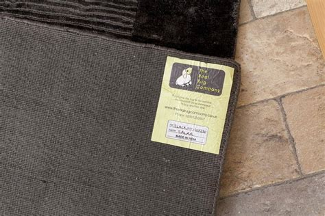 Chilewich Floor Mats Ebay by 100 Bamboo Rugs Uk Bamboo Mats Ebay Bamboo Area Rug