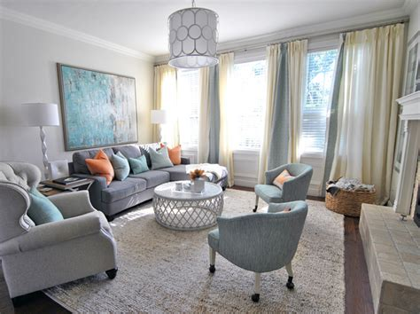 katie grace designs house  turquoise
