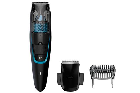 beard trimmers buy fashionbeans