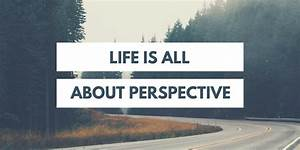 10 quotes that will give you some perspective