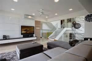minimalist home design interior 125 living room design ideas focusing on styles and interior décor details