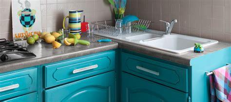 peindre meuble cuisine sans poncer peinture pour meuble de cuisine cuisine d and interieur