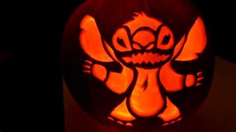 Disney Pumpkin Carving Templates by Best Photos Of Disney Pumpkin Carving Patterns Free