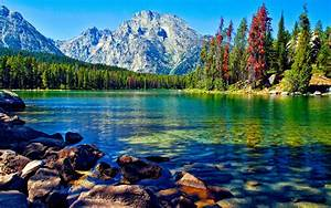 Wonderful Lake Wallpapers | Full HD Pictures
