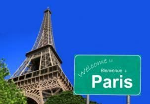 """How to Say, """"You're Welcome"""" in French 