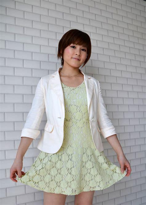 Junko Abe Pics 5 Gallery