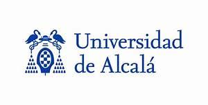 logo vector Universidad Alcalá Vector Logo